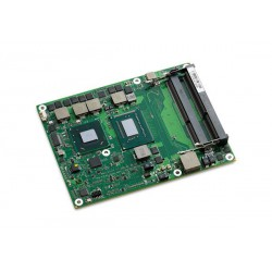 ADLINK Technology Express-IBR-i7-R-3517UE