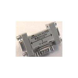 B&B Electronics 9PMDS