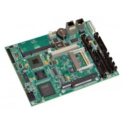 ADLINK Technology LB-735-F-18