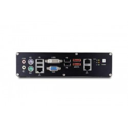ADLINK Technology MXE-3002