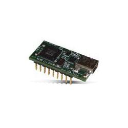 DLP Design DLP-USB1232H