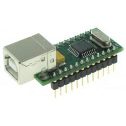 DLP Design DLP-USB232M-G