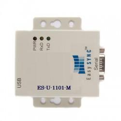 EasySync ES-U-1101-M