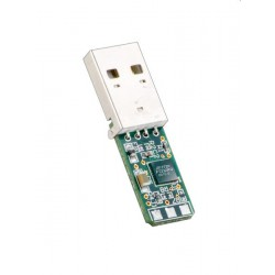 FTDI TTL-232R-5V-PCB