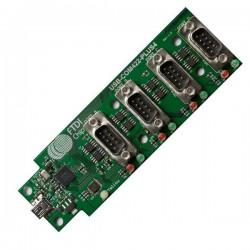 FTDI USB-COM422-PLUS4
