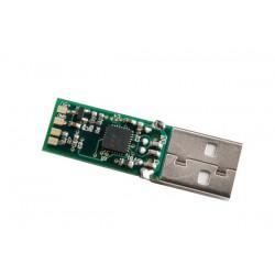 FTDI USB-RS422-PCBA