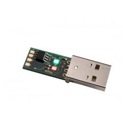 FTDI USB-RS485-PCBA