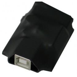 Olimex Ltd. USB-ISO