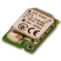 Laird Technologies BL600-SA