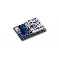 Laird Technologies BT800