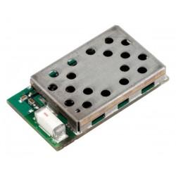 Laird Technologies BTM411