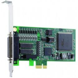 ADLINK Technology LPCIe-7230