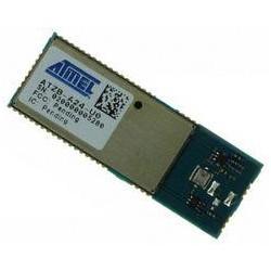 Atmel ATZB-A24-U0R
