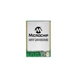 Microchip MRF24WG0MB-I/RM