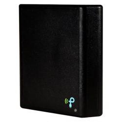 Powercast TX91501-1W-ID