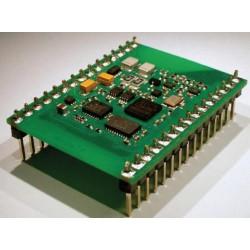 Texas Instruments RI-STU-MRD2
