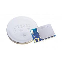 Bluegiga Technologies BLE112-A-v1