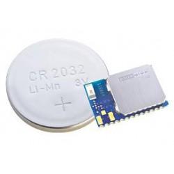 Bluegiga Technologies BLE112-E-v1