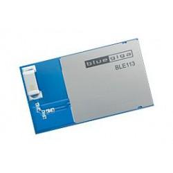 Bluegiga Technologies BLE113-A-v1