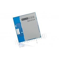 Bluegiga Technologies BLE121LR-A-M256K