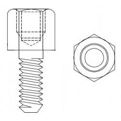 Kycon JSX-1000