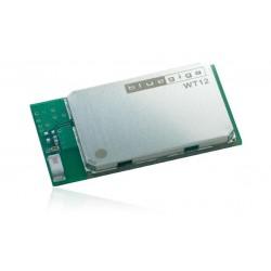 Bluegiga Technologies WT12-A-AI5