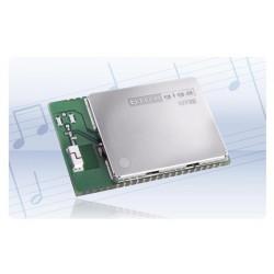 Bluegiga Technologies WT32-A-AI3