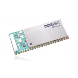 Bluegiga Technologies WT41-A-AI5
