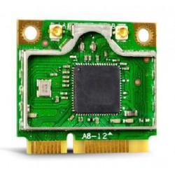 Intel 2230BN.HMWWB