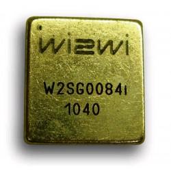 Wi2Wi W2SG0084i-B-T