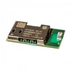 Panasonic ENW-89837A3KF