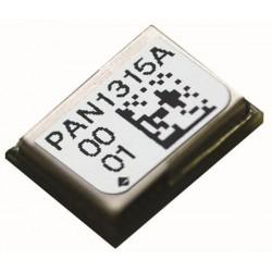 Panasonic ENW-89829C2KF