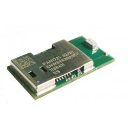 Panasonic ENW-89835A3KF
