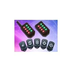 Linx Technologies CMD-HHLR-418-MD