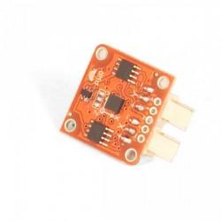 Arduino T000020
