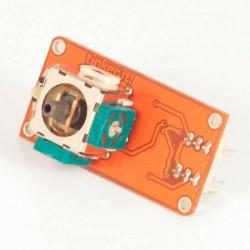 Arduino T000030