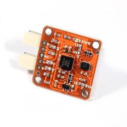 Arduino T000060
