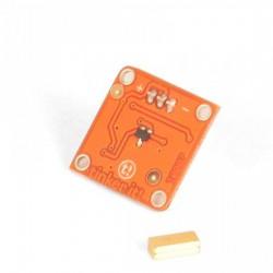Arduino T000070