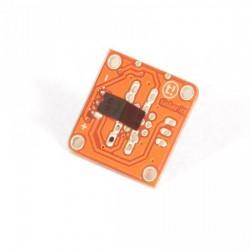 Arduino T000190