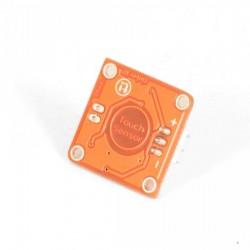 Arduino T000220