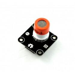GHI Electronics GASSN-GM-393