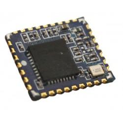 Linx Technologies HUM-2.4-RC