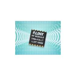 Linx Technologies TRM-315-LT