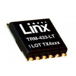 Linx Technologies TRM-433-LT