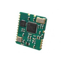 Linx Technologies TRM-868-EUR