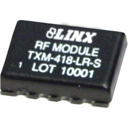 Linx Technologies TXM-315-LR