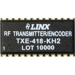 Linx Technologies TXM-418-KH3
