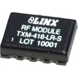 Linx Technologies TXM-418-LR