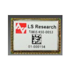 LS Research 450-0053