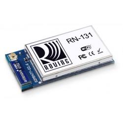 Microchip RN131C/RM